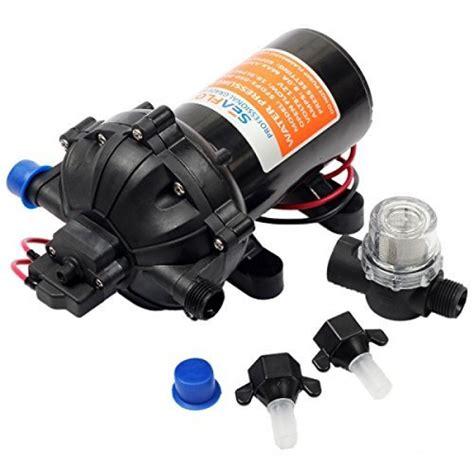 seaflo automatic bilge pump wiring diagram images seaflo 12v dc diaphragm pumps pump warehouse