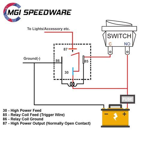 12v starter motor wiring diagram images starter 12v starter wiring car wiring diagram and schematic