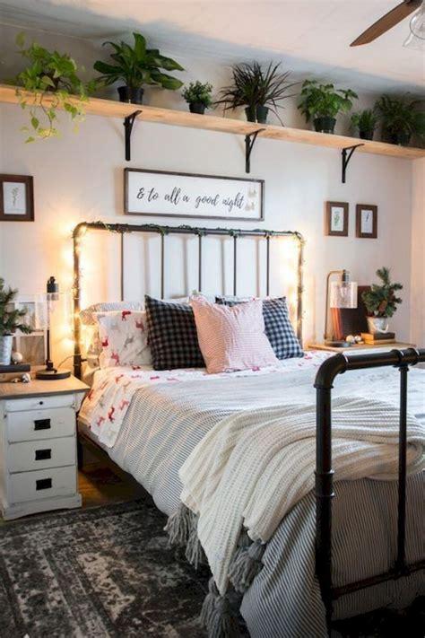13 Cheap Bedroom Makeover Ideas DIY Master Bedroom