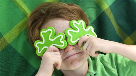 13 Lucky Facts About St Patrick s Day Mental Floss