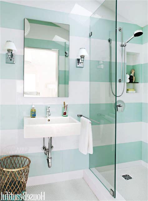 135 Best Bathroom Design Ideas Decor Pictures of