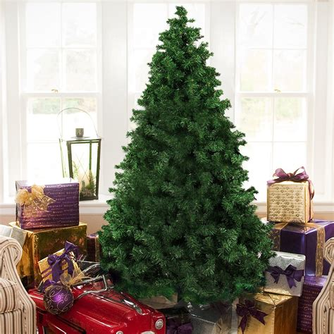 14 Best Artificial Christmas Trees 2017 Good Housekeeping