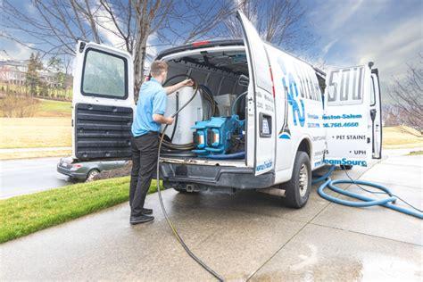 14 Best Carpet Cleaning Services Kernersville NC
