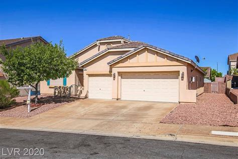 14817 Laguna Dr 203 CENTURY 21 Real Estate