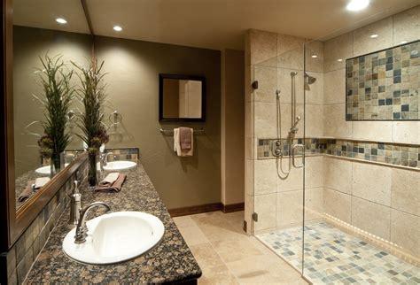 15 Amazing Bathroom Remodel Ideas Plus Costs 2017