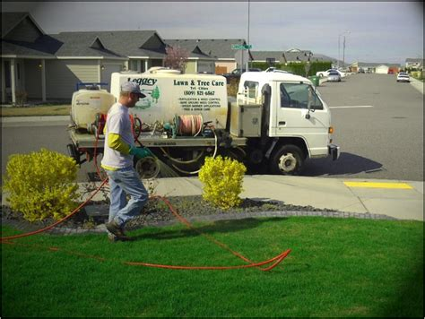 15 Best Lawn Care Services in Richland WA HomeAdvisor