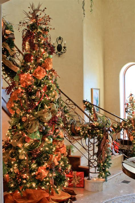 15 Decorated Christmas Trees to Inspire Your Holiday Ideas