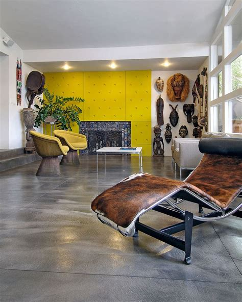 15 Fresh Furniture Trends to Watch For in 2014 Freshome