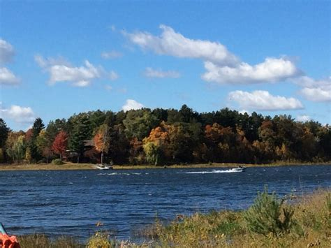 15 Minutes To Vacation Stillwater Canoes VRBO