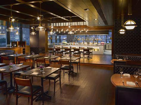 1515 Restaurant Steak Fine Dining