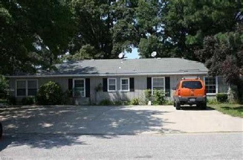 156 Osborne Rd Norfolk VA For Rent 875 Homes