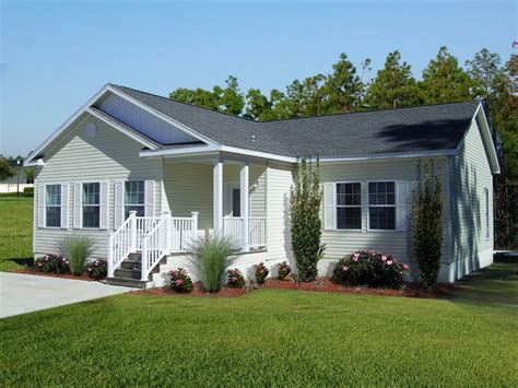 159 Manufactured and Mobile Homes for Sale or Rent near