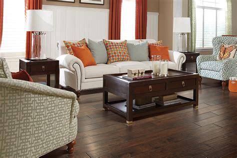 16 Best Flooring and Carpet Companies Memphis TN