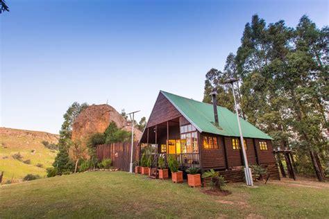 16 mountain cabins for getting far far away Getaway