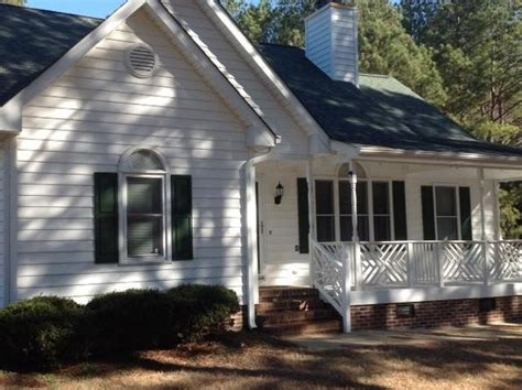 1616 Forest Rd Wake Forest NC For Rent 1 350 Homes