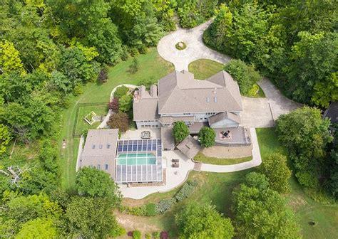 1621 Ridgewood Rd Wadsworth OH Homes