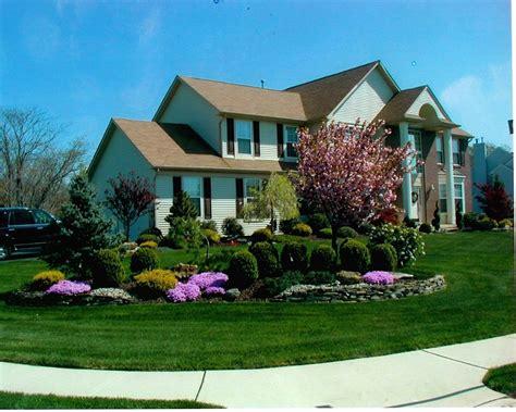 166 best Corner lot landscaping ideas images on Pinterest