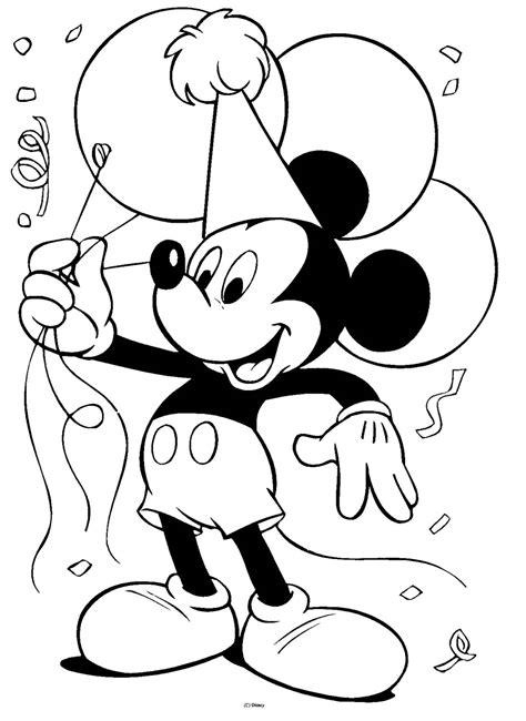 17320 disegni e immagini da colorare on line o da stampare