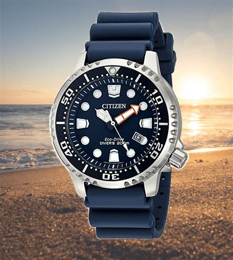 18 Best Mens Dive Watches in 2017 Dive Watch Reviews at