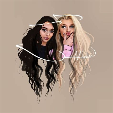 18 best cute drawing images on Pinterest Drawings Draw