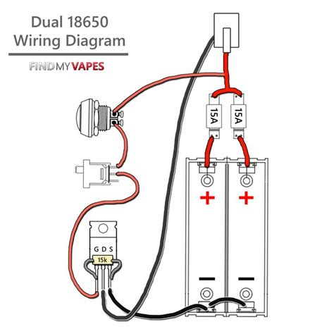wiring diagram mosfet box mod images mod box wiring diagramon 18650 box mod mos fet wiring diagram pictures xwired