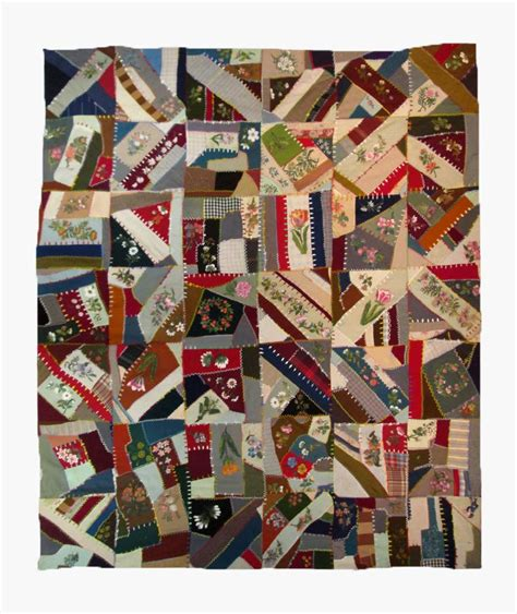 18th 19th Century Quilts Rocky Mountain Quilts
