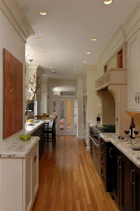 194 549 Modern Kitchen Design Ideas Houzz