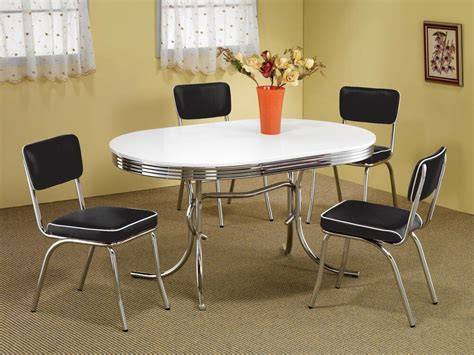 1950 dining table eBay