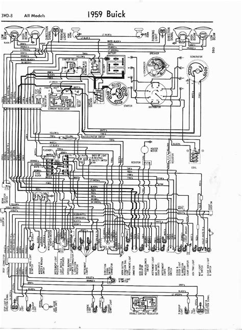 57 65 ford wiring diagrams the old car manual project images 57 1957 65 accessories wiring diagrams manual the old car