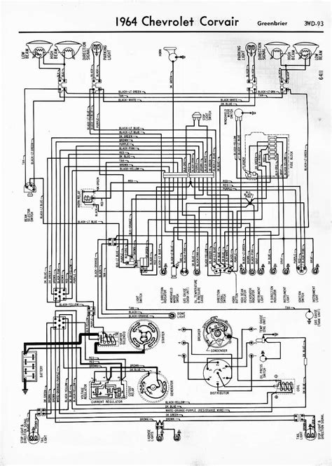 1964 ford thunderbird wiring diagram images 57 thunderbird wiring 1964 ford thunderbird wiring diagram 1964 circuit wiring