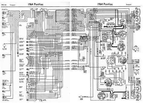 free download ebooks 1964 Pontiac Wiring Diagram