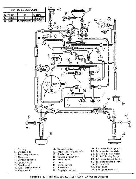 free download ebooks 1965 Harley Davidson Golf Cart Wiring Diagram