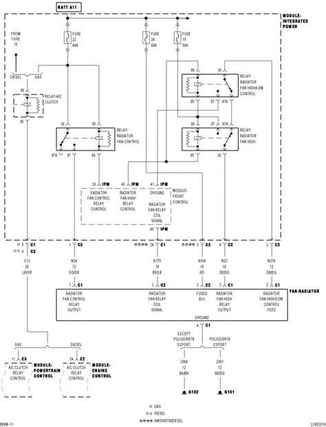 free download ebooks 1967 Chrysler 300 Wiring Diagram
