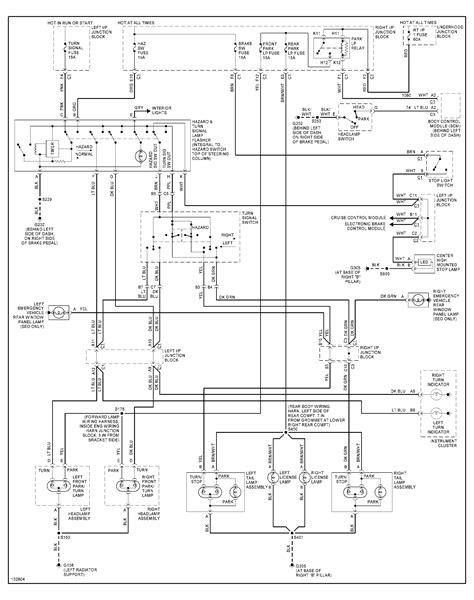 free download ebooks 1967 Impala Engine Wiring Diagram