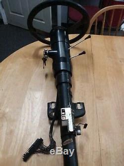 ididit steering column wiring schematic images steering column wiring schematic 1969 through 1982 corvette tilt telescoping steering