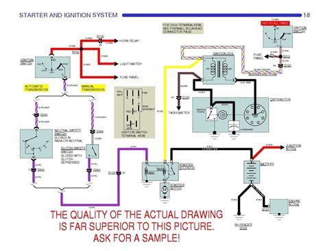 free download ebooks 1969 Camaro Temp Gauge Wiring Diagram