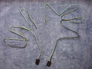 free download ebooks 1969 Corvette Radio Wire Harness
