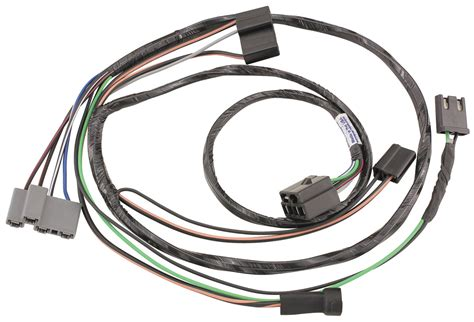 free download ebooks 1969 Gto Wiring Harness