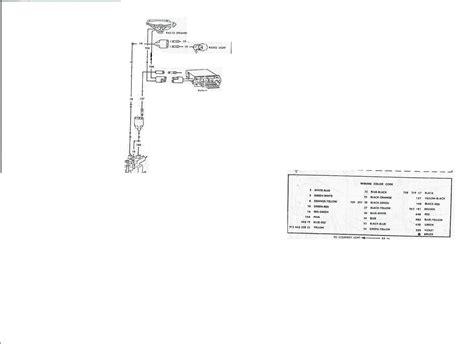 free download ebooks 1969 Mustang Radio Wiring
