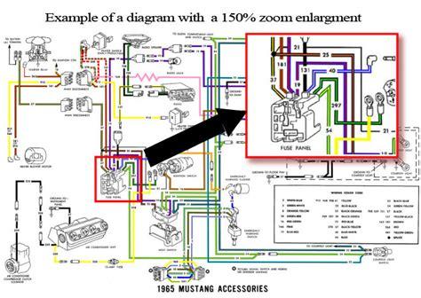 free download ebooks 1969 Mustang Wiring Diagram Online