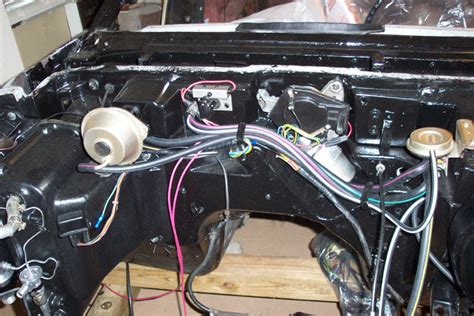 1970 chevelle wiper motor wiring diagram images 1967 chevy 70 chevelle wiper motor wiring 70 wiring diagram and