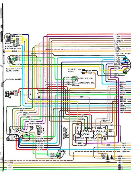 1970 chevelle engine wiring harness diagram images wiring diagram 1970 chevelle wiring harness diagram jodebal