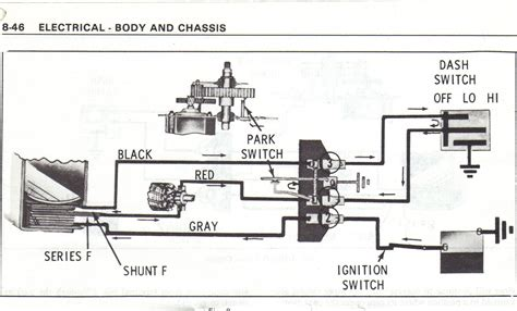 1970 chevelle wiper motor wiring diagram images 1967 chevy 1970 chevy nova wiper motor wiring diagram 1970 wiring