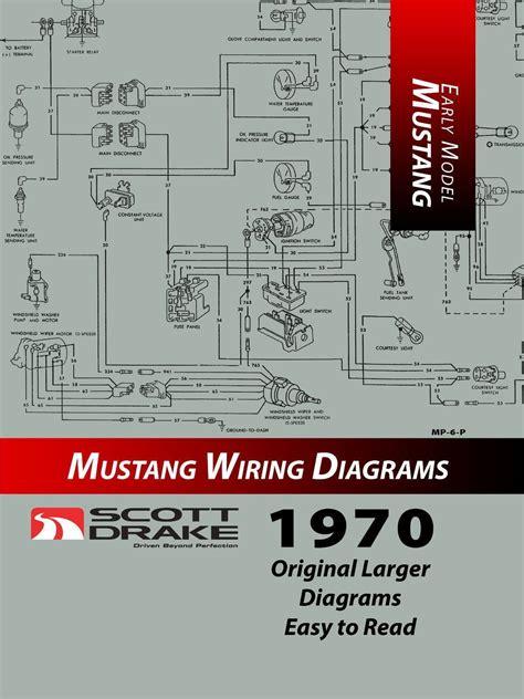 1970 mustang engine wiring diagram images 1970 mustang engine wiring diagram elsalvadorla