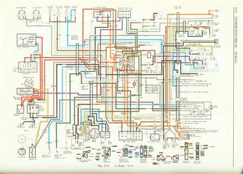 free download ebooks 1971 Cutlass Wiring Diagram