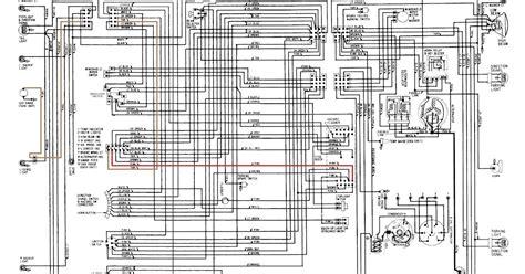 free download ebooks 1973 Firebird Wiring Diagram