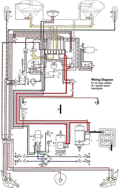 1974 vw beetle turn signal wiring diagram images 71 beetle wiring 1974 vw beetle wiring diagram turn signals car repair