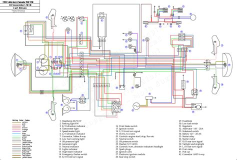 free download ebooks 1974 Chevy 350 Wiring Diagram