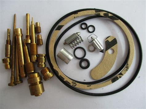 1976 Kawasaki KZ400 Parts Motorcycle Superstore