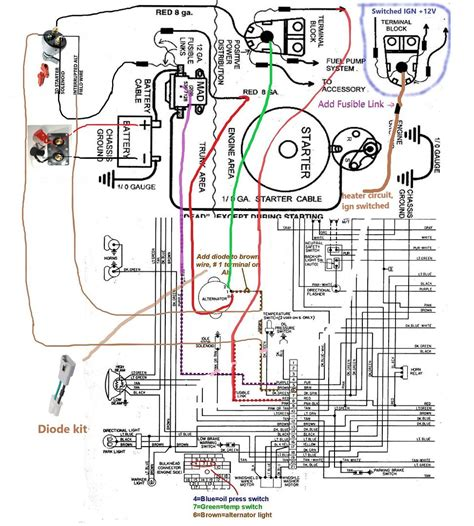 1977 corvette ignition wiring diagram images wiring diagram 1977 corvette wiper switch wiring diagram 1977